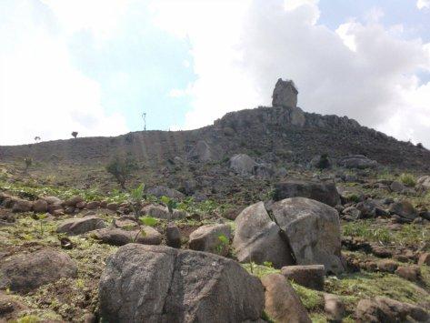 chayankula-rock-2